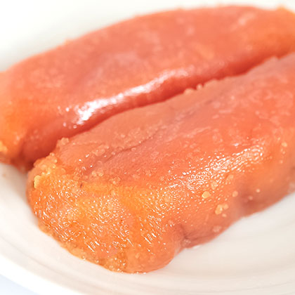 石狩湾海鮮グルメセット